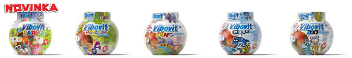 VIBOVIT-PLUS-Render-01